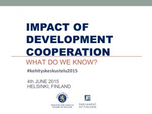 impact-of-development-cooperation-1-638