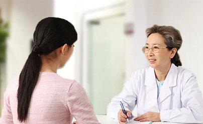 Tìm hiểu về hoạt động chăm sóc sức khỏe sinh sản ở nước ta 1