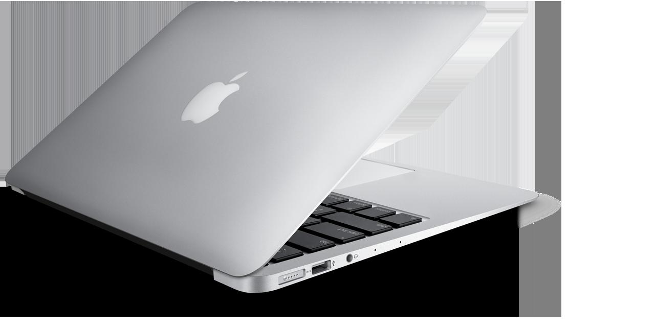 Apple có phân khúc khách hàng tầm cao