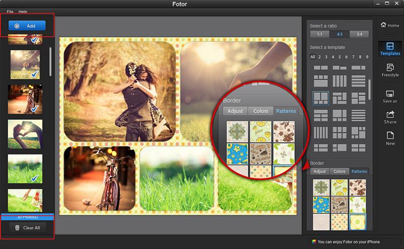 Các phần mềm chỉnh sửa ảnh nghệ thuật trên máy tính