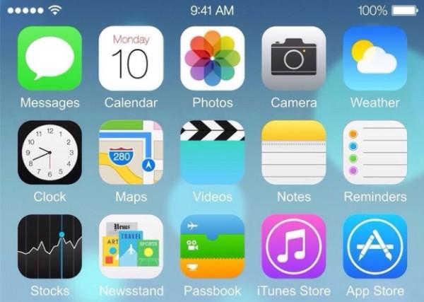 Cách quay lại màn hình iphone X