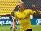ứng viên vua phá lưới Bundesliga