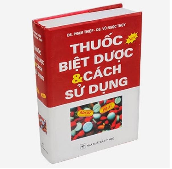 thuoc-biet-duoc-va-cach-su-dung
