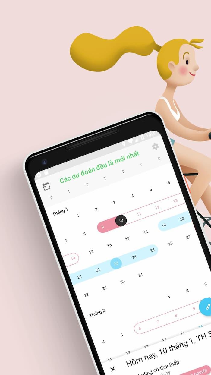 App-Mia-giup-ban-nhan-duoc-loi-khuyen-tu-cac-chuyen-gia-y-te